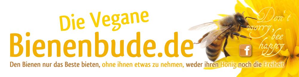 bienenbude-banner