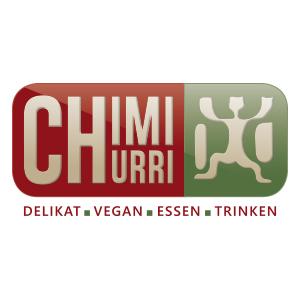 vegane jobs in deutschland. Black Bedroom Furniture Sets. Home Design Ideas