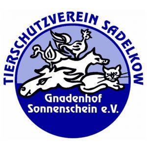Tierschutzeverein Sadelkow - Gnadenhof Sonnenschein e.V.