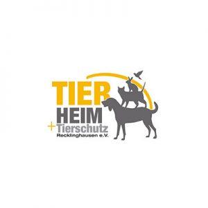 Tierheim und Tierschutz Recklinghausen e.V.