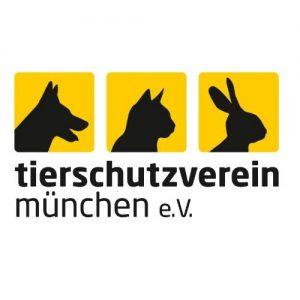 Tierschutzverein München