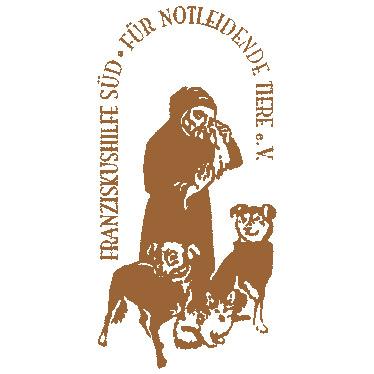 Tierschutzverein Franzsikushilfe