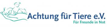Achtung für Tiere e.V., Melanchthonstr. 13, 33334 Gütersloh