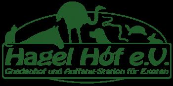Hagel-Hof e.V.